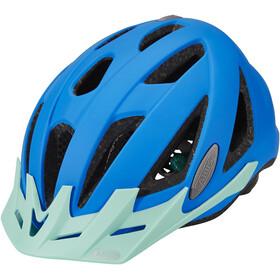 ABUS Urban-I 2.0 Cykelhjelm blå
